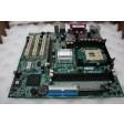 MSI MS-6577 Xenon 3 Socket 478 5187-3670 Motherboard