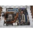 ASUS Striker Extreme Republic of Gamers Series LGA775 nForce 680i SLI Motherboard