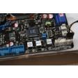ASUS Striker Extreme Republic of Gamers Series LGA775 nForce 680i SLI Motherboard