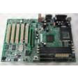 Compaq DeskPro EN Socket 370 AGP Motherboard 187498-001 010630-101