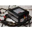 Thermaltake Toughpower 700 AP PSH-700V W0106 700W ATX Modular PSU Power Supply