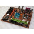 Abit I-45CV micro ATX Socket LGA775 PCI-Express Motherboard