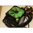 Powercool PC-950AUBA-B ATX 950W PSU Power Supply