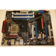 Asus Maximus II Formula Socket LGA775 Core 2 Quad PCI-Express Motherboard