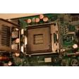 Lenovo Thinkcentre M58 USFF MTQ45IK L-1Q45 Socket 775 Motherboard 64Y2679