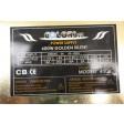 Colorsit 400U 400W Golden Silent ATX PSU Power Supply