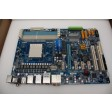Gigabyte GA-MA770T-UD3P AM3 AMD 770 DDR3 Motherboard