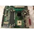 Dell OptiPlex GX270 Desktop Socket 478 AGP Motherboard XF826 0XF826