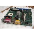 Fujitsu Siemens Scenic S2 D1332-D11 W26361-W48-X-02 Motherboard Socket 478 I/O Plate