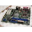 Acer Aspire SA90 MBS7109002 671M01-8KSH Motherboard Foxconn Socket LGA 775