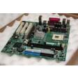 HP Compaq D310M 323003-001 287579-103 Motherboard Socket 478 I/O Plate