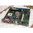 Fujitsu Siemens Scenic S2 D1382-D11 W26361-W51-X-02 Motherboard Socket 478 I/O Plate