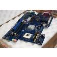 Fujitsu Siemens Scenic E600 D1534-C32 W26361-W62-X-03 Motherboard Socket 478