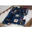 Fujitsu Siemens Scenic E600 D1534-A11 W26361-W62-X-02 Motherboard Socket 478