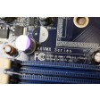 Foxconn A6VMX AMD 690V Socket AM2 mATX Motherboard