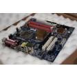 Gigabyte GA-8I915PM Socket LGA775 PCI-E Motherboard