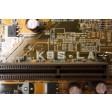HP Pavilion A1000 5188-0952 Asus K8S-LA Motherboard Socket AMD 754