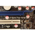 Asus P5N7A-VM Socket GLA775 Motherboard