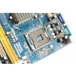 ASRock G31M-GS P1.40-15B Socket LGA775 Intel Motherboard