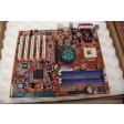 ABIT IS7-E 865PE Socket 478 Motherboard I/O Plate