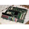 Dell Optiplex GX240 08P283 8P283 Motherboard