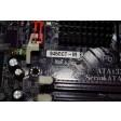 ECS 945GCT-M Socket LGA775 Motherboard