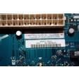 IBM ThinkCentre 29R8260 M51 Motherboard Socket LGA775