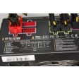 Thermaltake 650W Evo Blue W0307 Modular Power Supply