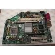 HP Compaq dc7700 SFF 404674-001 404227-001 Socket LGA775 Motherboard