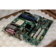 HP Compaq DX5150 380132-001 361635-001 MSI MS-7050 Ver: 1.3 Socket 939 Motherboard