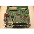 Dell Optiplex 760 MT Socket LGA775 PCI-Express Motherboard M858N 0M858N