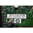 HP XW6000 342509-001 339100-001 Dual Xeon Motherboard I/O Plate