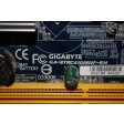 Gigabyte GA-8TRC410MNF-RH Socket LGA775 Motherboard I/O Plate