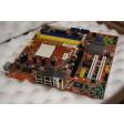 WinFast MCP61DM2MA-8ERS2H 7810190000 Socket AM2 Motherboard I/O Plate