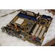 HP 5188-5622 Nodus M3-GL8E Asus A8M2N-LA Socket AM2 Motherboard