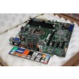 Foxconn H57M01A1-1.1-8EKS3H H57M01 Acer Aspire M5811 Socket LGA1156 i3 i5 i7 HDMI Motherboard
