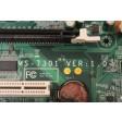 MSI MS-7301 Packard Bell J8500 Socket LGA775 Motherboard