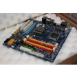Gigabyte GA-EG41MF-US2H Socket LGA775 HDMI Intel Core2 Quad Extreme Motherboard