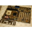 Asus A7V8X-X AGP Socket 462 Motherboard