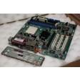 MSI MS-7184 HP 5188-3246 Socket 939 Motherboard