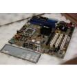 Asus P5GD1-FM/S Socket LGA775 Motherboard