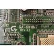 Gigabyte GA-6WMM7 Socket 370 Motherboard