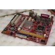 MSI MS-7255 Socket LGA775 Motherboard