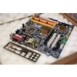 Gigabyte GA-8I915PMD Socket LGA775 PCI-E Motherboard