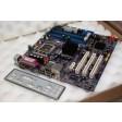 Acer 915GL-M5A Socket LGA775 Motherboard