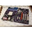 ECS NFORCE4-A939 Socket 939 ATX Motherboard