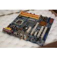 ASRock ConRoe 945G-DVI Socket LGA775 Micro ATX Motherboard