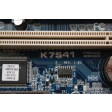 ASRock K7S41 Socket 462 Micro ATX Motherboard