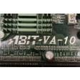 Abit VA-10 Socket 462 Micro ATX Motherboard