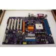ECS 755-A Socket 754 ATX Motherboard